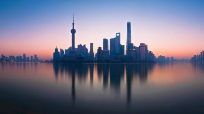Permalink to:Article published | The EU ETS and its companion policies : any insight for China's ETS?